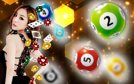 Legality Of Online Togel